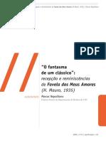 NAPOLITANO - Fantasma de um classico.pdf