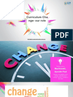 4.0 Curriculum change (Topic 4).pptx