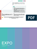 Expo_PP_4-3.ppt