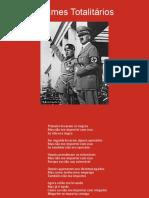 nazi fascismo.pdf