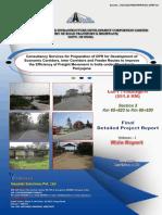 1. Vol. I_Main Report.pdf