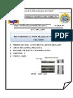 procedimiento para realizar un ensayo de traccion.docx
