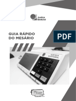 Guia_Rapido_Mesario_2020_web