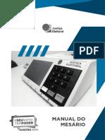 Manual_do_Mesario_2020_web