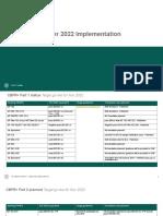 CBPRplus_Portfolio_June_2020_SCOPE_updated
