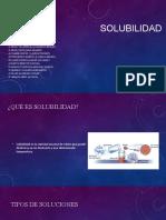 solubilidad labo de orga 1 grupo N1.pptx