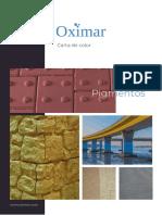 carta-color-pigmentos.pdf