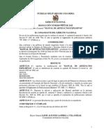 2016 MANUAL EJC 3-143-1 ARTEFACTOS EXPLOSIVOS.pdf