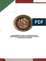 2017 CARTILLA CENAM PROCEMIENTO DE DESTRUCCION.pdf