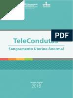 TC - Sangramento Uterino Abormal 2018.pdf