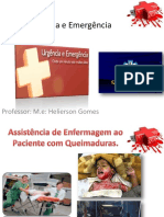 5 QUEIMADURAS-1