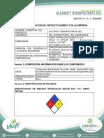 8. ALCOSOFT-GEL.pdf