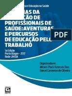 VivenciasDaFormacao_WEB