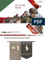 2. INTELIGENCIA DE COMBATE AYUDAS.pptx