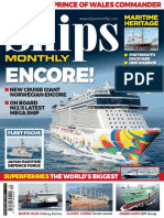 Ships Monthly 2020-02.pdf