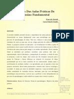 11929-Texto do artigo-51222-1-10-20170326.pdf