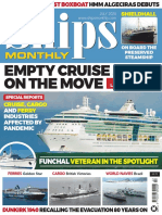 Ships Monthly 2020-07.pdf