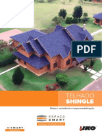 Catalogo Shingle.pdf