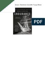 epubdownloadenduranceshackletonsincrediblevoyageebook-181113083607