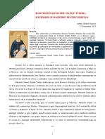PARINTELE_IEROSCHIMONAH_DANIIL_SANDU_TUD.pdf