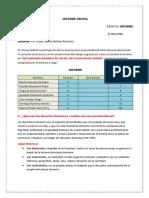 QUESADA FASANANDO JOHANNES_E.I_III_Informe Grupal