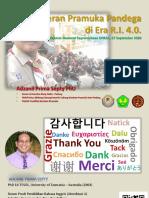 Adzanil_Webinar20201_Pandega Dalam Masa Kini-update1.pdf