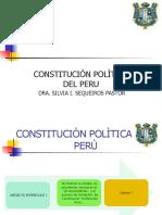 SEMANA 1 CURSO CONSTITUCIÒN POLITICA DEL PERÙ [Autoguardado].pptx