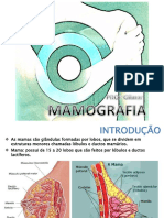 AULA MAMOGRAFIA PDF.pdf