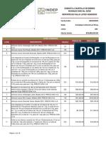 Lotes Vendidos SMM 02-20.pdf