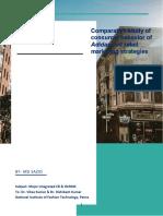 consumer study buying behaviour.docx