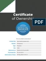 C056336.pdf