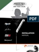 2016_pp_installation_manual_final