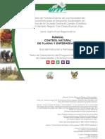 5.-Control natural de plagas y enfermedades.pdf