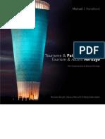 Handbook on tourism heritage - EH.pdf