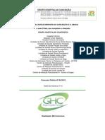 2ª Retificação - CONCURSO PÚBLICO Nº 02 - 2018 - EDITAL Nº 001.pdf