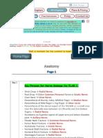 Anatomy Notes Plab 1 Keys.pdf