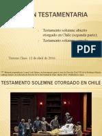 Tercera_Clase_12.04.2016.pptx