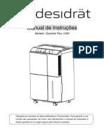 Desidrat_manual-210098