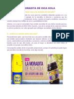 LA MORADITA DE INCA KOLA.docx