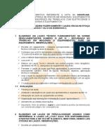 NR 10 NR11 NR 12 COMANDO DO EXERCÍCIO DE AVALIAÇÃO (1).pdf