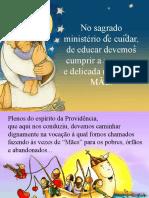 Espiritualidade_7