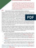 GALATAS 5.16-25 OBRAS DE LA CARNE VS FRUTO DEL ESPIRITU Y LA VIDA CRISTIANA.docx