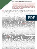 GALATAS 4.8-11 La idolatría legalista y satánica del de lo religiosamente correcto.docx