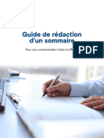 guide-redaction-sommaire_fr.pdf