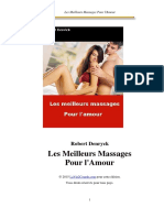 Les-meilleurs-massages-amour.pdf