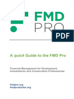 A Quick Guide to the FMD Pro.pdf