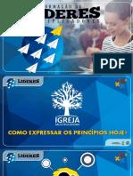 PDF-03-EF-Como-expressar-os-principios-Hoje.pdf