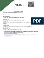 1JAmInstCrimLCriminology1 (1)