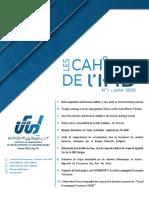 catalogue-ifid
