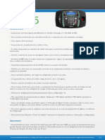 w2RelCEgioEletrCInicodePontoREPHenryOrion6.pdf